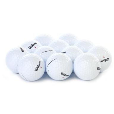 Wilson-Extra-Distance-Golf-Balls_Default_550