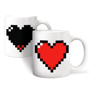liquid_activated_heart_mug_1